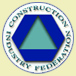 Bacon Restoration Associate with Construction Industry Federation