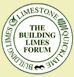 Bacon Restoration Associate with The Building Limes Forum